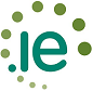 IE_Logo_Small_2